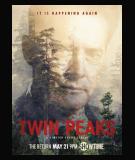 Twin Peaks - S1 (2017)