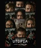 Utopia - S1 (2020)