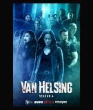 Van Helsing - S4 (2019)