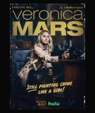 Veronica Mars - S1 (2019)