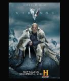 Vikings - S6 (2019)
