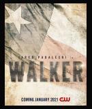 Walker - S1 (2021)