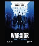 Warrior - S1 (2019)