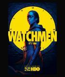 Watchmen - S1 (2019)
