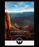 Westworld - S1 (2016)