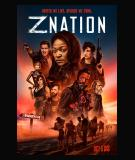 Z Nation - S5 (2018)