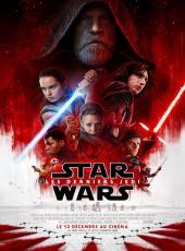 Star Wars : Episode VIII - Les derniers Jedi