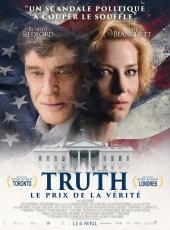 Truth - Le prix de la vérité
