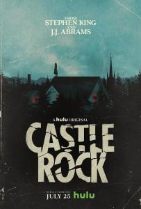 Castle Rock - S1 (2018)