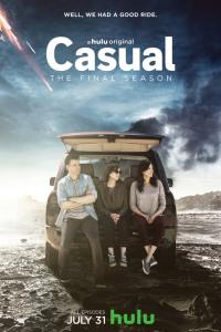 Casual - S4 (2018)