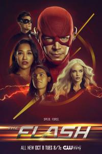 The Flash - S6 (2019)