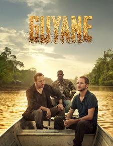 Guyane - S1 (2017)