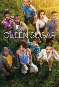 Queen Sugar - S3 (2018)