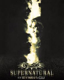 Supernatural - S14 (2018)
