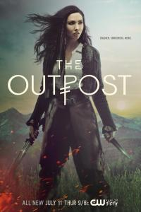 The Outpost - S2 (2019)