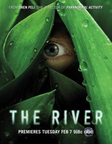 The River - S1