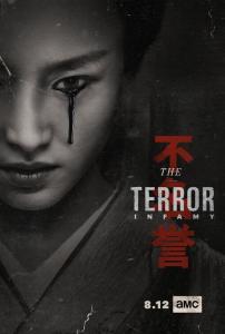The Terror - S2 (2019) Infamy
