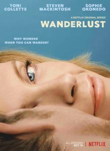 Wanderlust - S1 (2018)